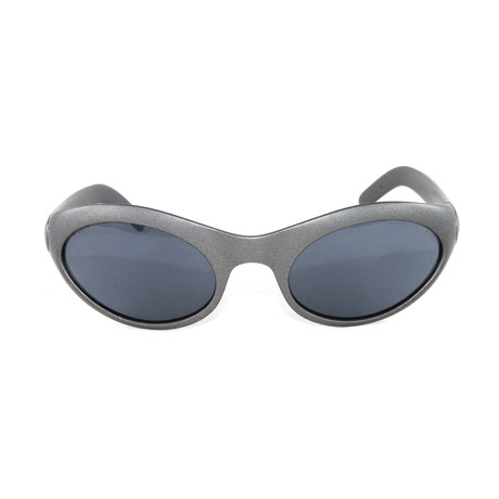 Men's UnisexT8200385 Sunglasses // Grey