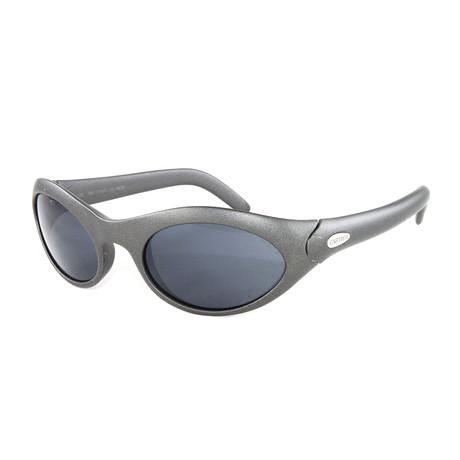 Men's UnisexT8200385 Sunglasses // Gray