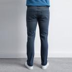 Faustino Jeans // Dark Gray (32)