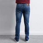 Rico Jeans // Blue (34)