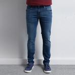 Rico Jeans // Blue (29)
