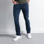 Ricardo Jeans // Dark Blue (33)