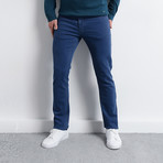 Guy Jeans // Blue (32)