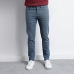 Bret Jeans // Gray (30)