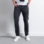 Armando Jeans // Anthracite (29)