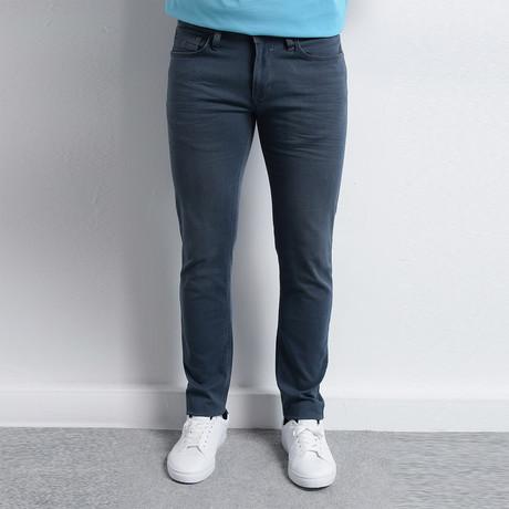 Salvador Jeans // Gray (29)