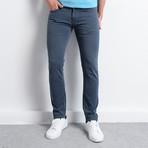 Salvador Jeans // Gray (30)