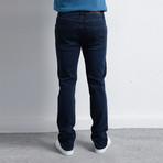Ezequiel Jeans // Dark Blue (29)