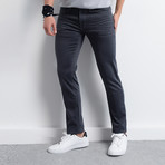 Merlin Jeans // Gray (31)