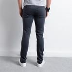Merlin Jeans // Gray (29)