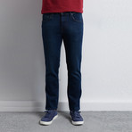 Stephen Jeans // Blue (32)