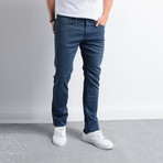 Brett Jeans // İndigo (33)