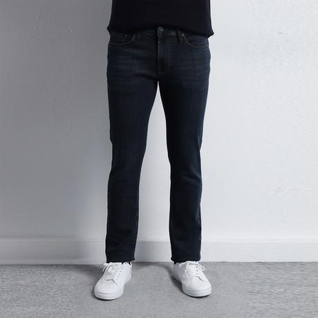 Rick Jeans // Blue (29)
