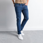 Andres Jeans // Blue (30)