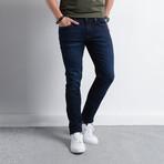 Mose Jeans // Dark Blue (30)
