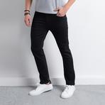 Ian Jeans // Black (34)