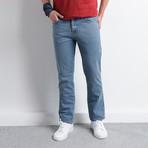 Amado Jeans // Blue (34)