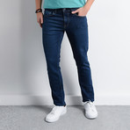 Sam Jeans // Dark Blue (31)
