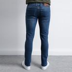 Jon Jeans // Blue (32)