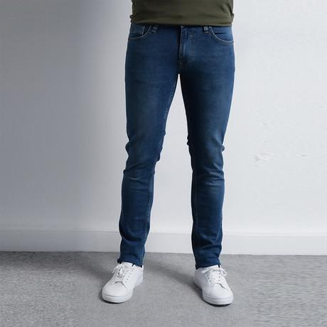 Jon Jeans // Blue (29)