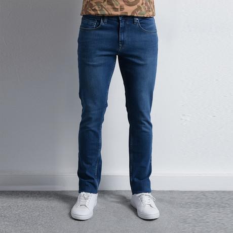 Rich Jeans // Blue (29)