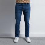 Rich Jeans // Blue (34)