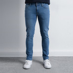 Wilmer Jeans // Light Blue (29)