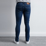 Josef Jeans // Dark Blue (34)