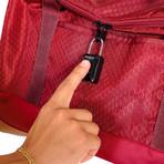 TSA Travel Luggage Lock // Pack of 2