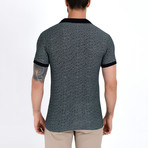Alejandro Shirt // Gray (XL)