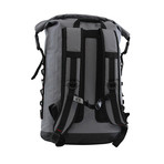 Storm Dry Bag Backpack // 30 Liter