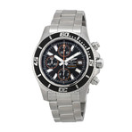 Breitling Superocean Chronograph Automatic // A1334102-BA85 // Store Display