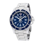 Breitling Superocean II Automatic // A17392D8-C910-162A // Pre-Owned
