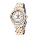 Breitling Galactic Automatic // C7133053-A803-792C // New