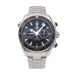 Omega Seamaster Planet Ocean Chronograph Automatic // O23230465101001 // Store Display
