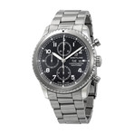 Breitling Navitimer Chronograph Automatic // A13314101 // New