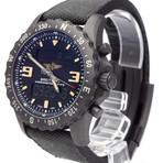 Breitling Chronospace Military Quartz // M7836622-BD39 // Pre-Owned
