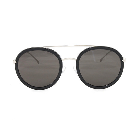 FF0156S Sunglasses // Black