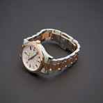 Corum Admiral's Cup Legend Automatic // 400.100.24/V200 PN13 // Store Display
