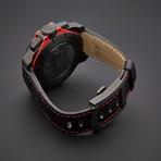 Corum Admiral's Cup Venezuela Chronograph Automatic // 132.211.95/0F01 ANVE // Store Display