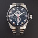 Corum Admiral's Cup Tides Automatic // 277.931.06/V791 AN12 // Unworn