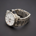 Corum Admiral's Cup Competition Automatic // 947.931.04/V700 AA12 // Unworn