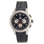 Perrelet Big Date Chronograph Automatic // A5003/2 // New