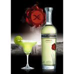 Excellia Reposado Tequila 750ml