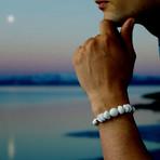 Apollo Luna Gold Bracelet (Small)