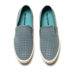 Baja Slip On Portal // Blue Mirage (US: 11)