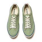 Westwood Sneaker Standard // Green (US: 8.5)