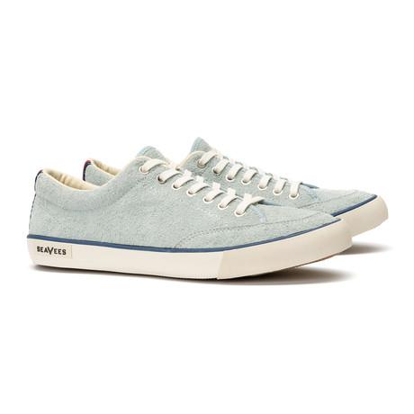 Westwood Sneaker // Celestial Blue (US: 7)