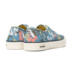 Legend Sneaker Beachcomber // Blue Hibiscus (US: 10.5)