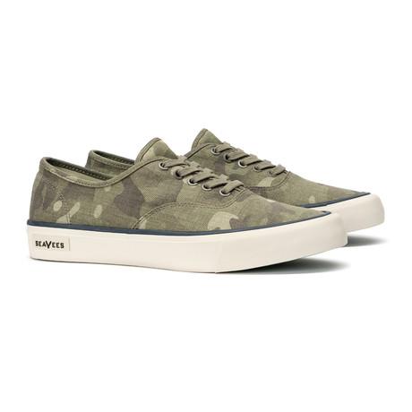 Legend Sneaker Saltwash // Sage Camo (US: 7)